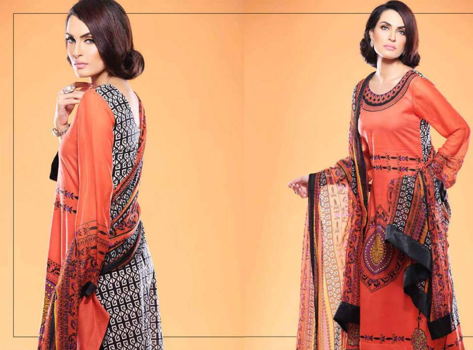 Nadia-Hussain-Embroidered-Eid-Collection-2014-13