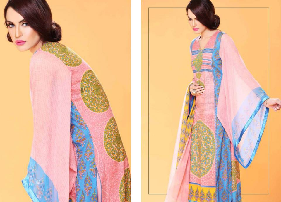 Nadia-Hussain-Embroidered-Eid-Collection-2014-15