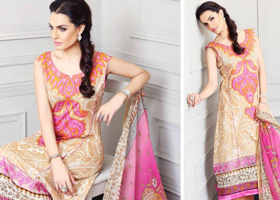 Nadia-Hussain-Embroidered-Eid-Collection-2014-18