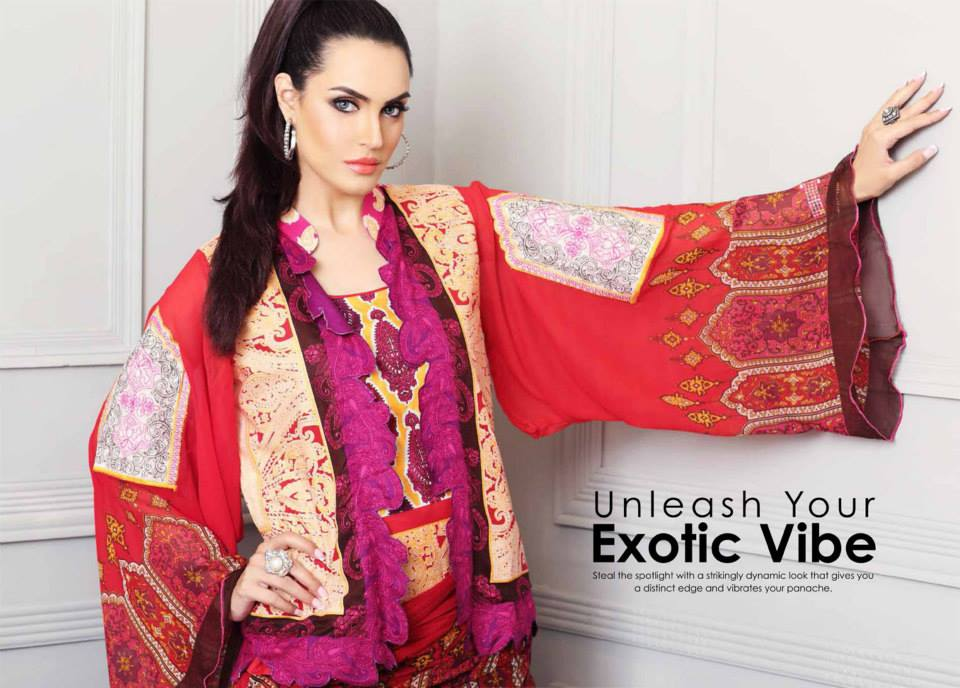 Nadia-Hussain-Embroidered-Eid-Collection-2014-19