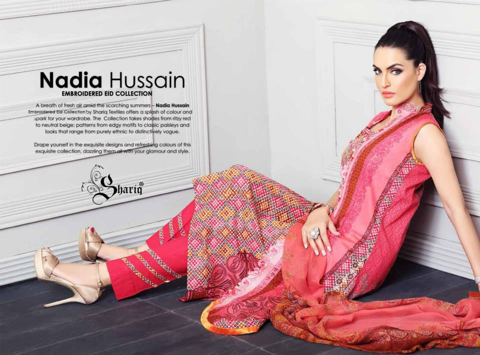 Nadia-Hussain-Embroidered-Eid-Collection-2014-2