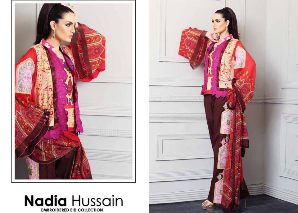 Nadia-Hussain-Embroidered-Eid-Collection-2014-20
