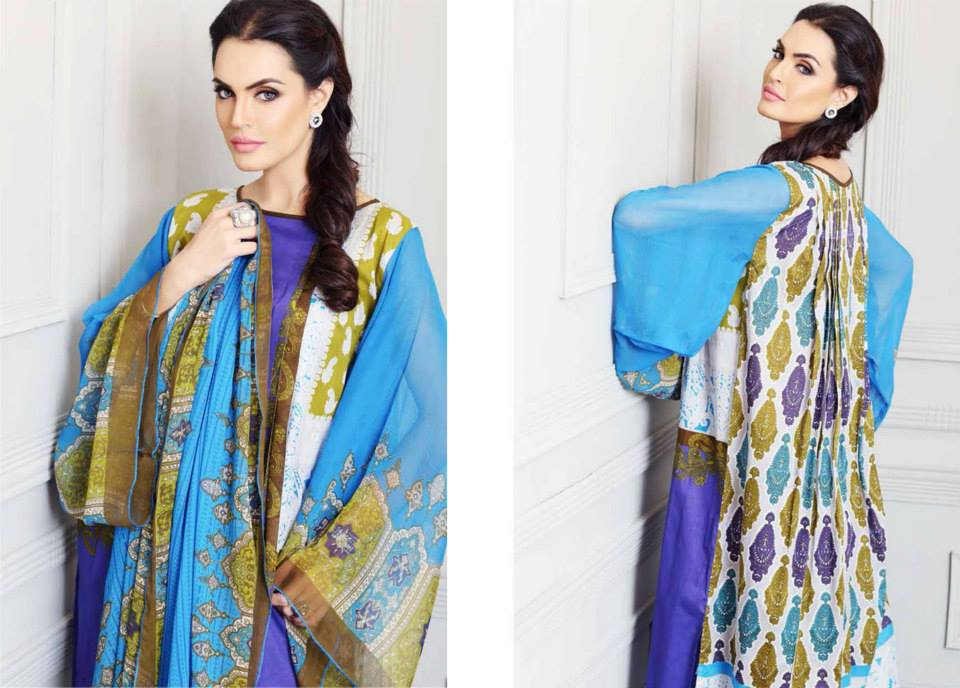 Nadia-Hussain-Embroidered-Eid-Collection-2014-21