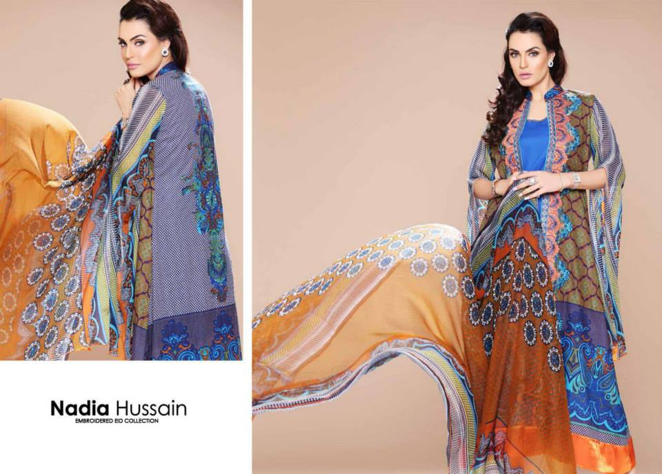 Nadia-Hussain-Embroidered-Eid-Collection-2014-22