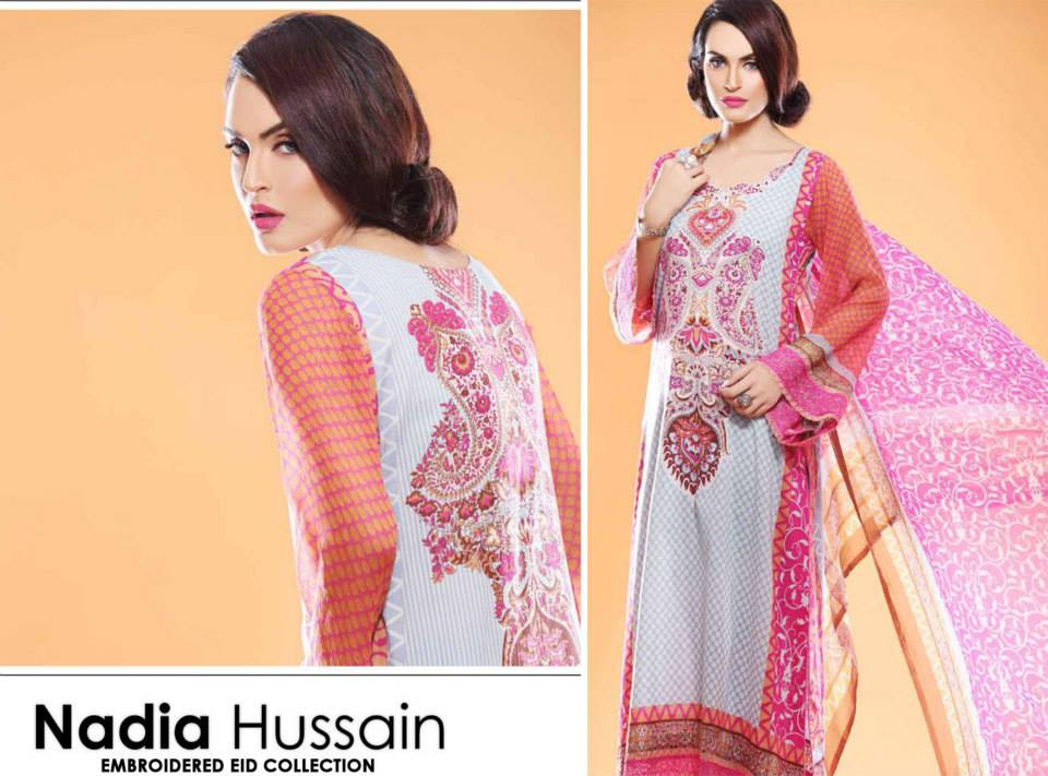 Nadia-Hussain-Embroidered-Eid-Collection-2014-4