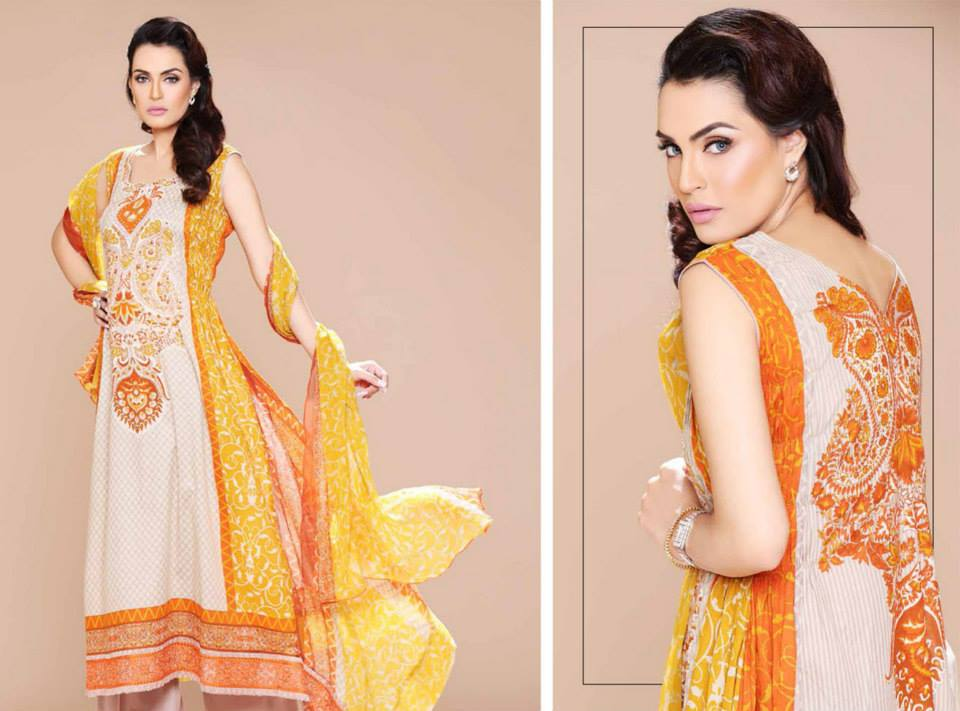 Nadia-Hussain-Embroidered-Eid-Collection-2014-5