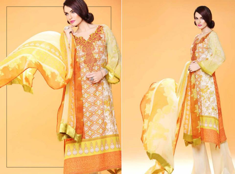 Nadia-Hussain-Embroidered-Eid-Collection-2014-7