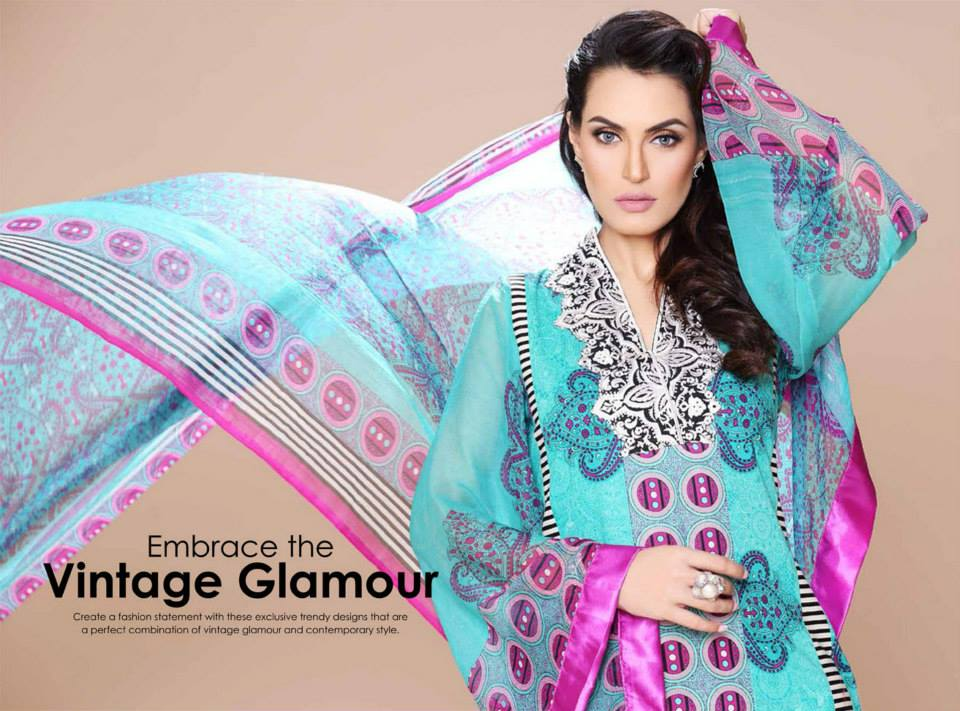 Nadia-Hussain-Embroidered-Eid-Collection-2014-8