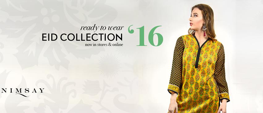 Nimsay-Eid-Collection-2016-2017-Catalog (1)