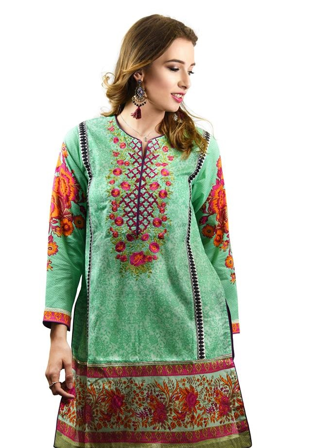 Nimsay-Eid-Collection-2016-2017-Catalog (13)