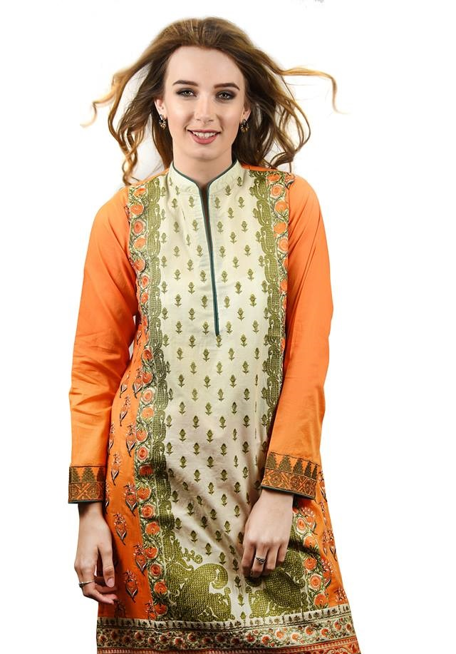 Nimsay-Eid-Collection-2016-2017-Catalog (14)