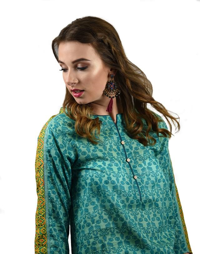 Nimsay-Eid-Collection-2016-2017-Catalog (16)