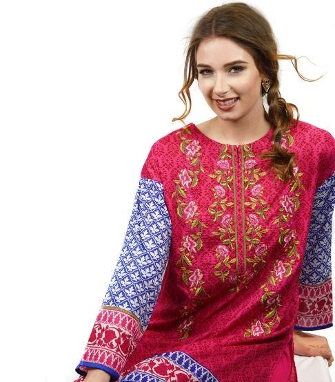 Nimsay-Eid-Collection-2016-2017-Catalog (2)