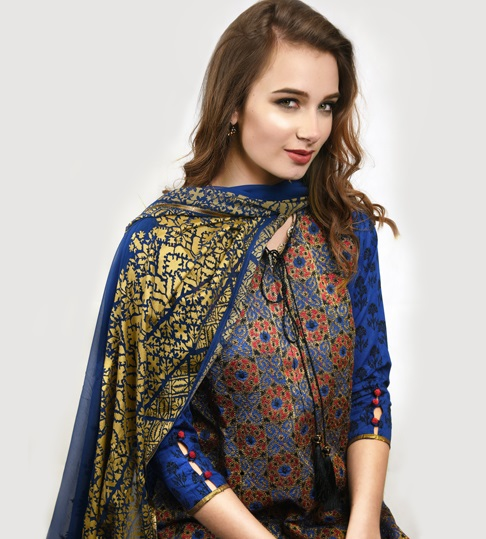 Nimsay-Eid-Collection-2016-2017-Catalog (20)