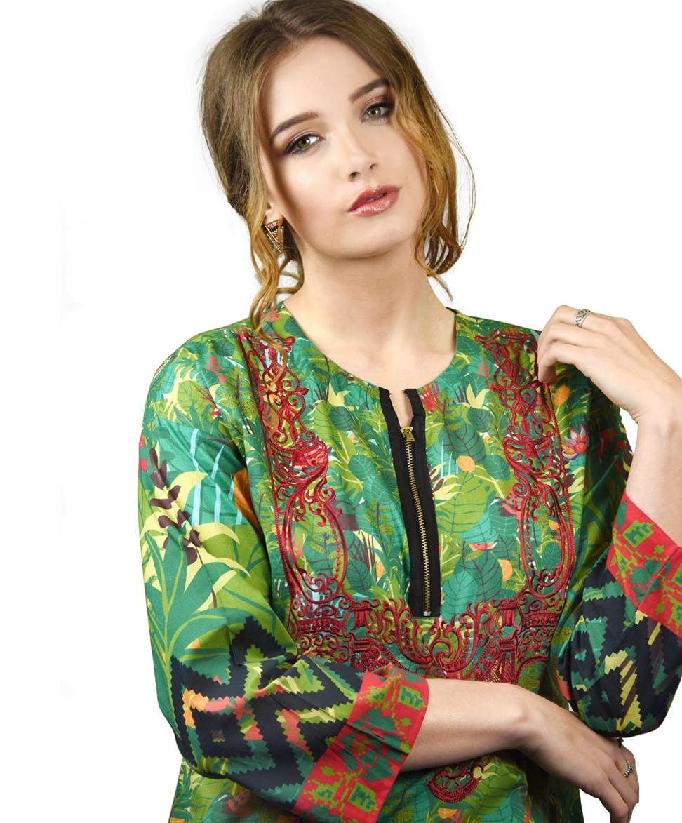 Nimsay-Eid-Collection-2016-2017-Catalog (25)