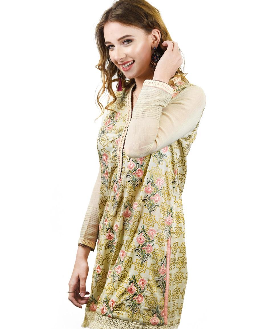 Nimsay-Eid-Collection-2016-2017-Catalog (26)