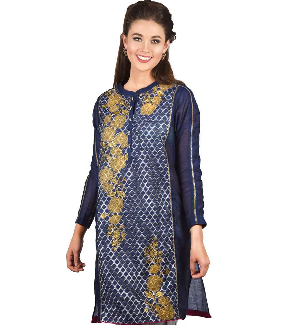 Nimsay-Eid-Collection-2016-2017-Catalog (27)