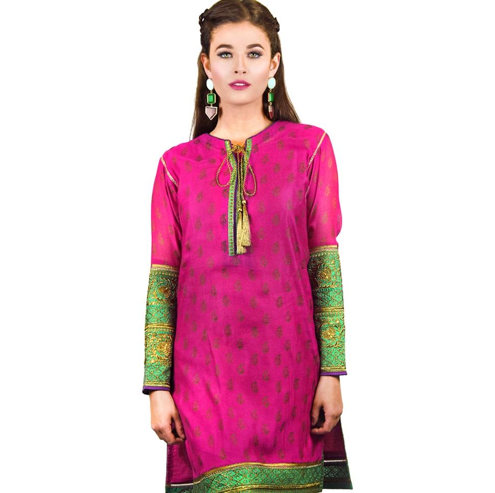 Nimsay-Eid-Collection-2016-2017-Catalog (28)