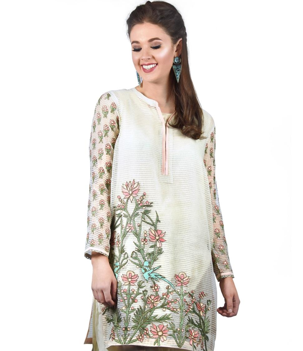 Nimsay-Eid-Collection-2016-2017-Catalog (29)