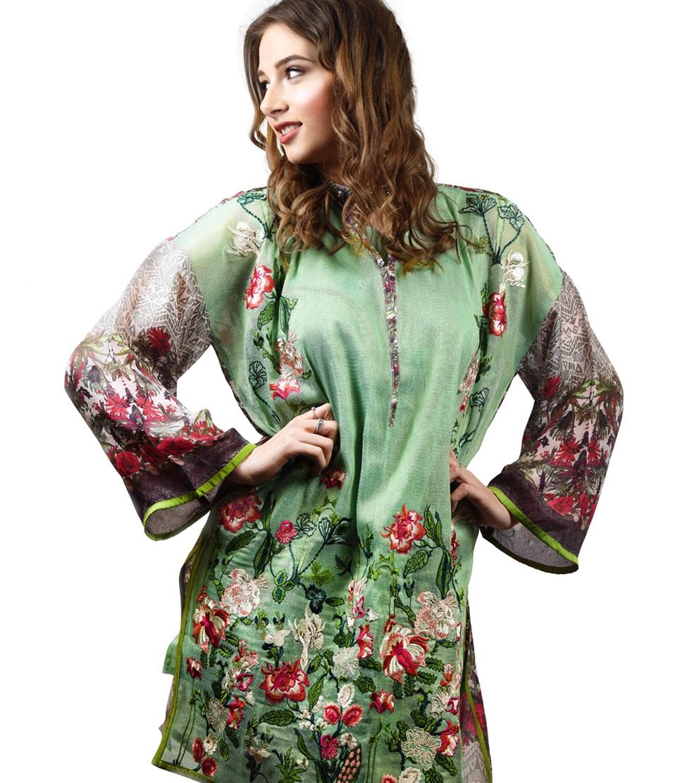 Nimsay-Eid-Collection-2016-2017-Catalog (32)