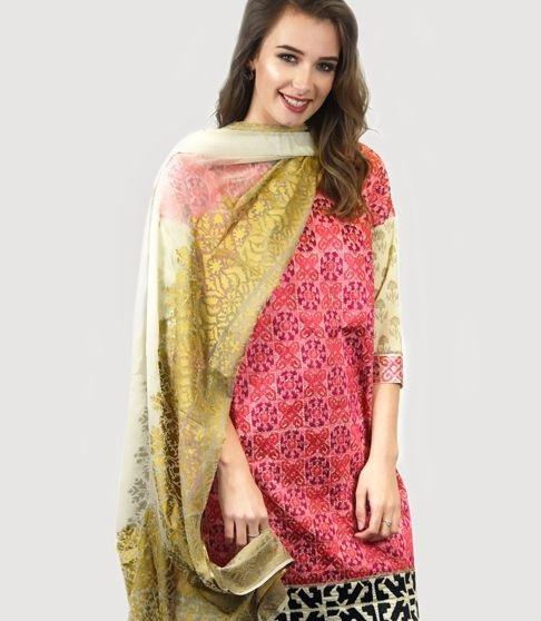 Nimsay-Eid-Collection-2016-2017-Catalog (4)