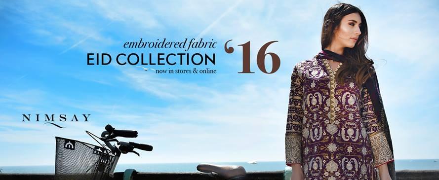 Nimsay-Eid-Collection-2016-2017-Catalog (7)