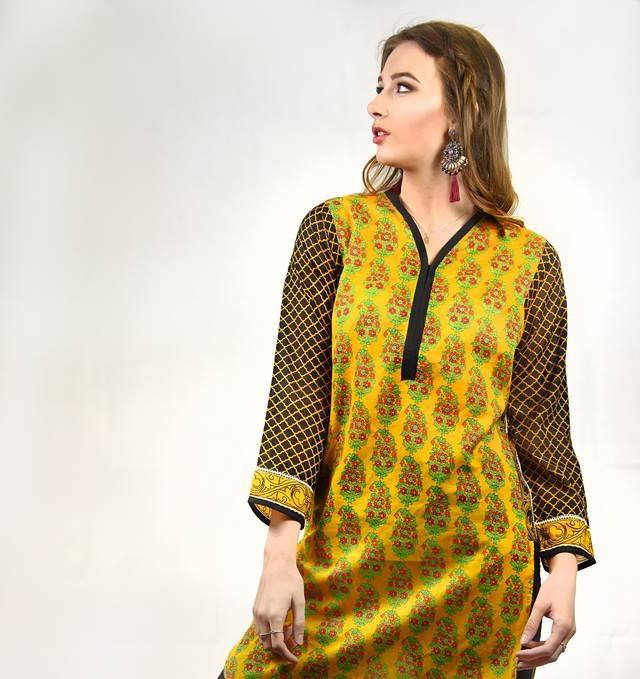 Nimsay-Eid-Collection-2016-2017-Catalog (9)