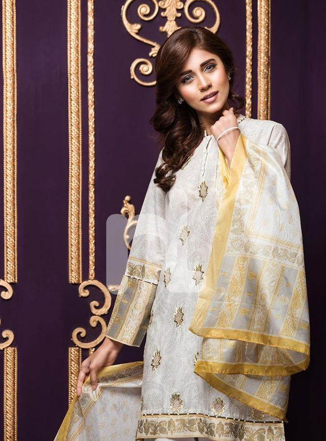 Nishat-Eid-Dresses-2016-2017-by-Nisha (1)