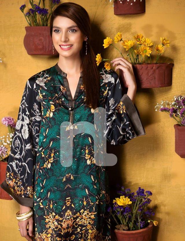 Nishat-Eid-Dresses-2016-2017-by-Nisha (10)