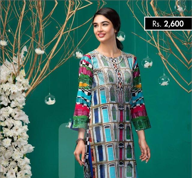 Nishat-Eid-Dresses-2016-2017-by-Nisha (12)