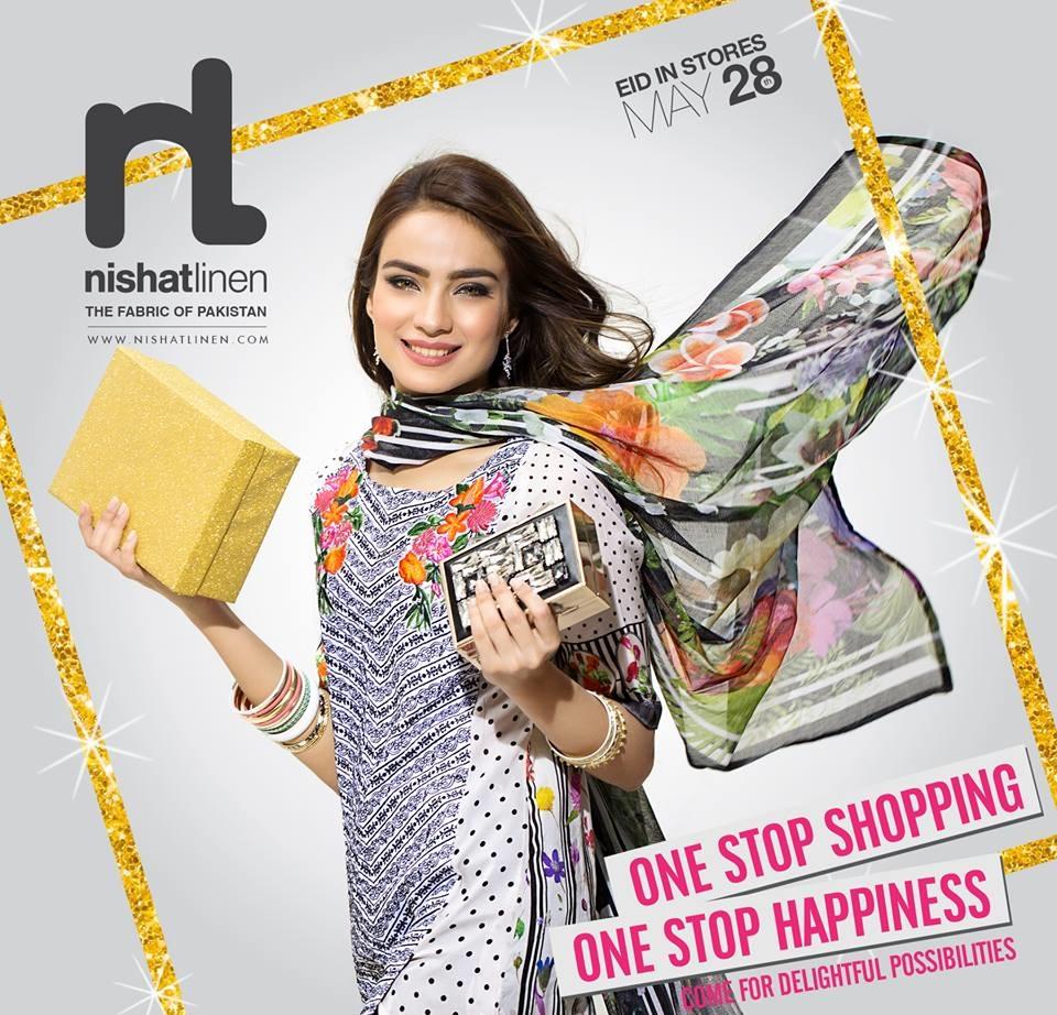 Nishat-Eid-Dresses-2016-2017-by-Nisha (13)