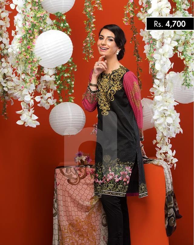 Nishat-Eid-Dresses-2016-2017-by-Nisha (14)