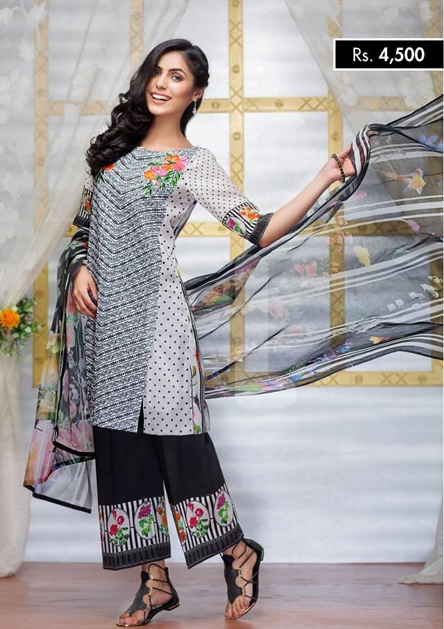 Nishat-Eid-Dresses-2016-2017-by-Nisha (15)