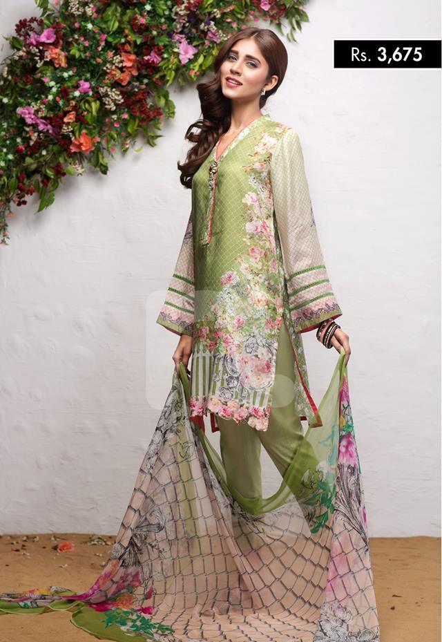 Nishat-Eid-Dresses-2016-2017-by-Nisha (16)