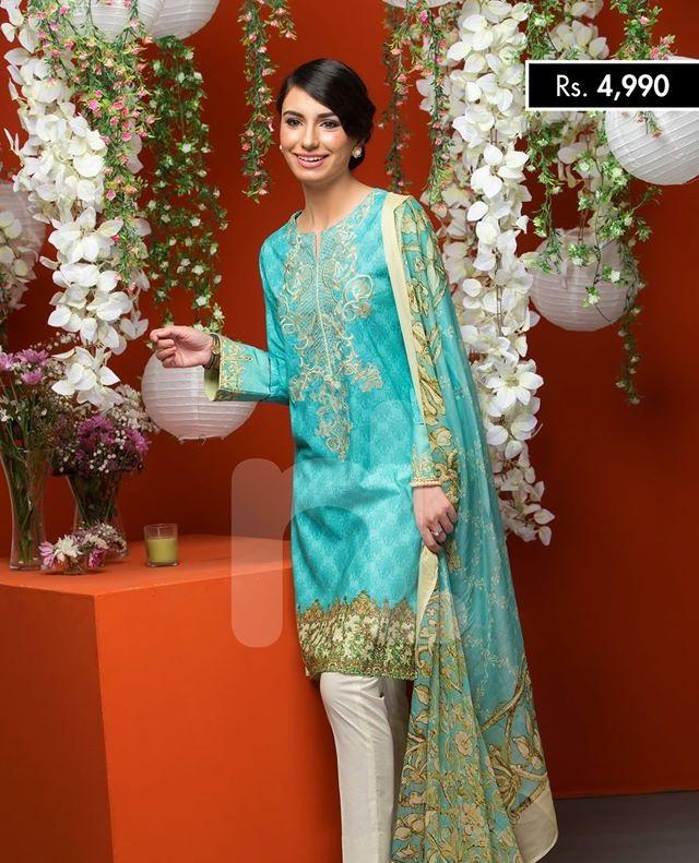 Nishat-Eid-Dresses-2016-2017-by-Nisha (21)