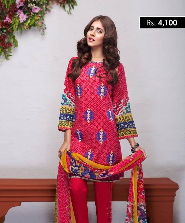 Nishat-Eid-Dresses-2016-2017-by-Nisha (24)