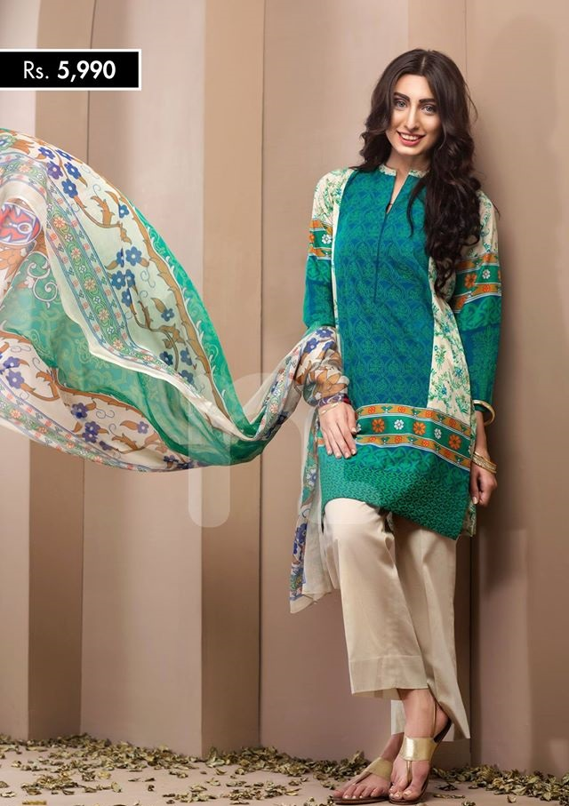 Nishat-Eid-Dresses-2016-2017-by-Nisha (25)