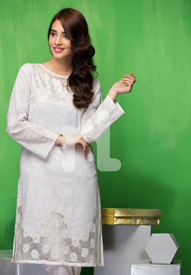Nishat-Eid-Dresses-2016-2017-by-Nisha (26)