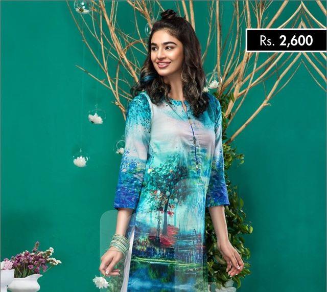 Nishat-Eid-Dresses-2016-2017-by-Nisha (28)