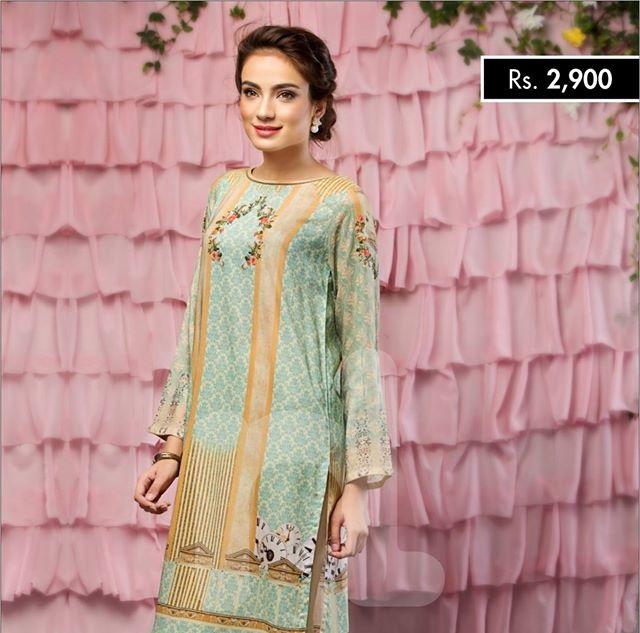 Nishat-Eid-Dresses-2016-2017-by-Nisha (32)