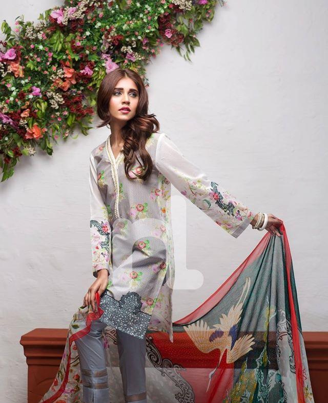 Nishat-Eid-Dresses-2016-2017-by-Nisha (33)