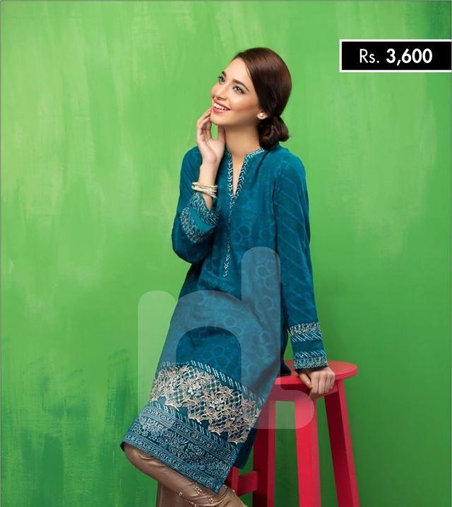 Nishat-Eid-Dresses-2016-2017-by-Nisha (34)