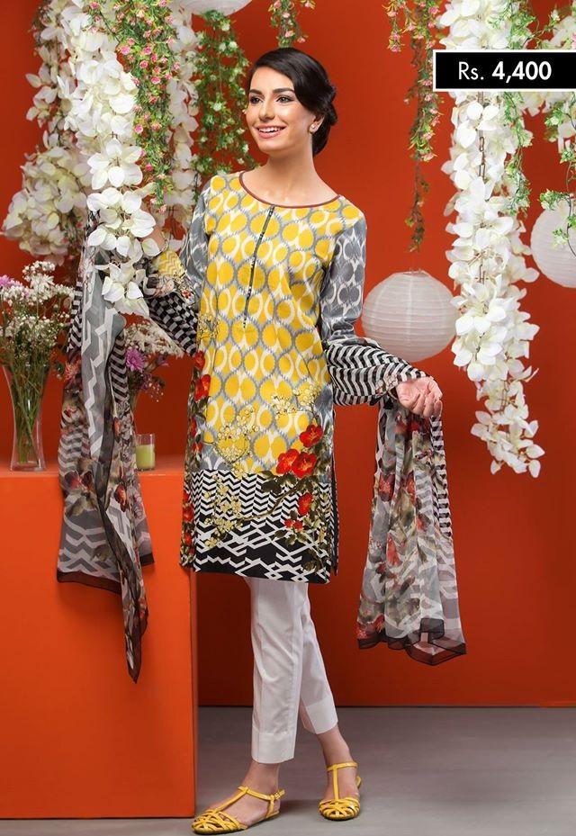 Nishat-Eid-Dresses-2016-2017-by-Nisha (35)