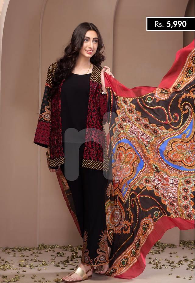 Nishat-Eid-Dresses-2016-2017-by-Nisha (4)