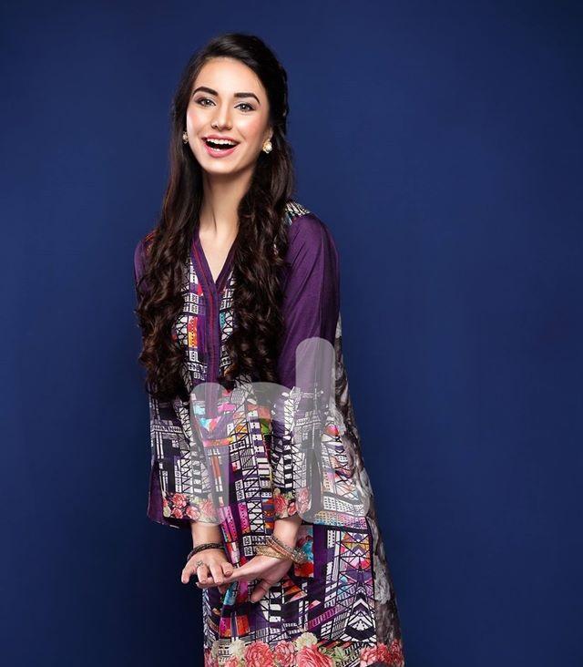 Nishat-Eid-Dresses-2016-2017-by-Nisha (5)