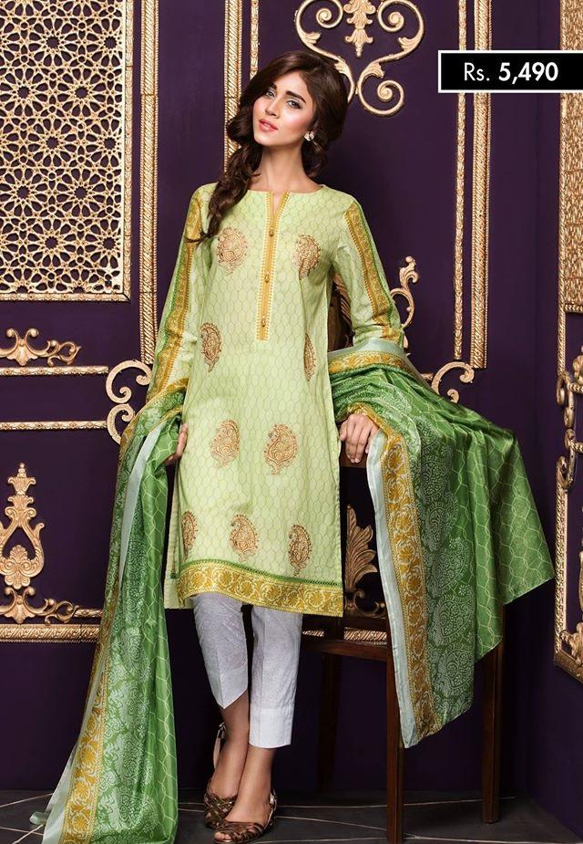 Nishat-Eid-Dresses-2016-2017-by-Nisha (7)