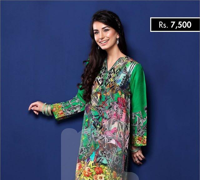Nishat-Eid-Dresses-2016-2017-by-Nisha (8)