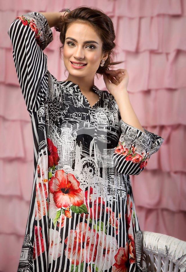Nishat-Eid-Dresses-2016-2017-by-Nisha (9)