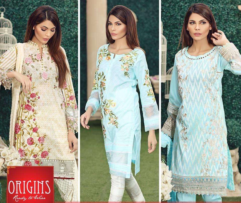 Origins-Lawn-Eid-Collection-2016-2017 (1)