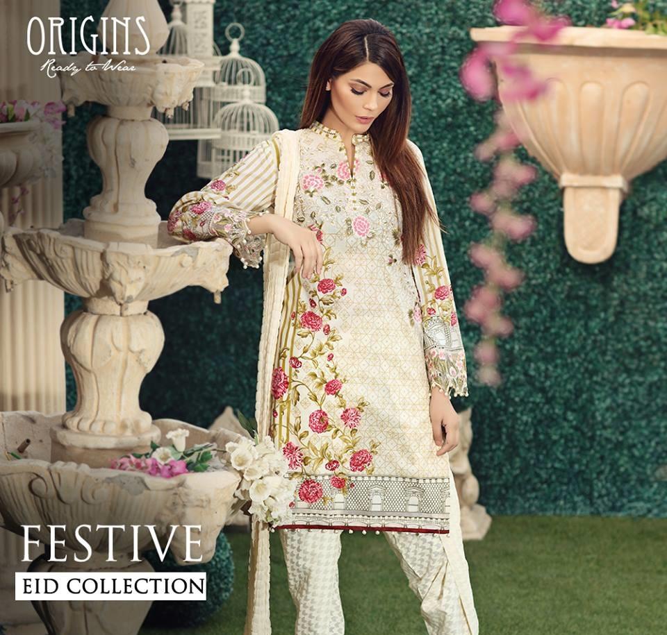 Origins-Lawn-Eid-Collection-2016-2017 (10)